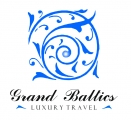 Grand Baltics - Tailor Made Tours